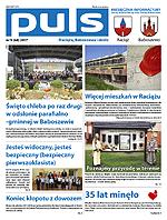 Puls Raciąża nr 9(68)2017